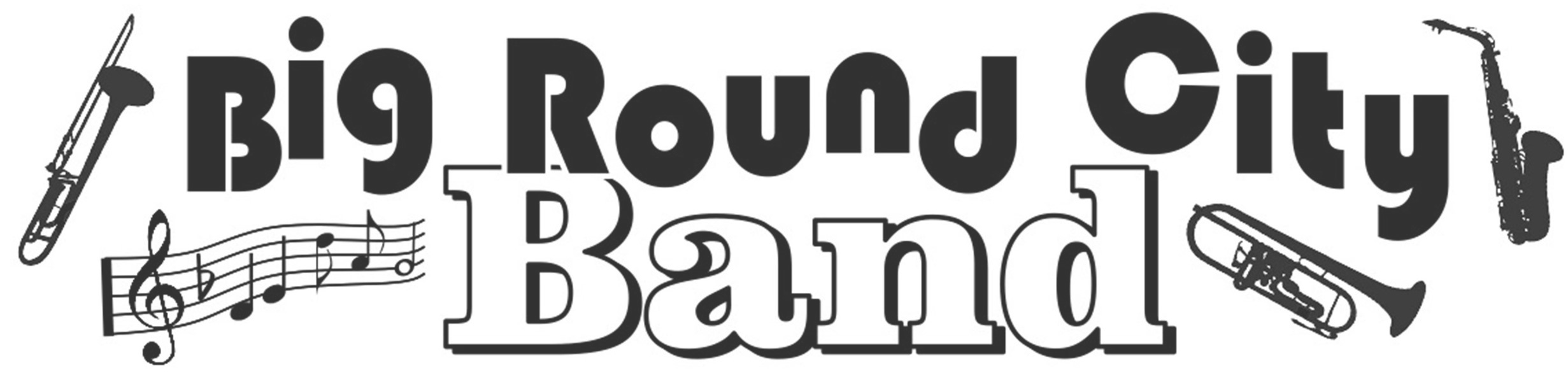 Big Round City Band