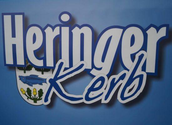 Logo Heringer Kerb groß