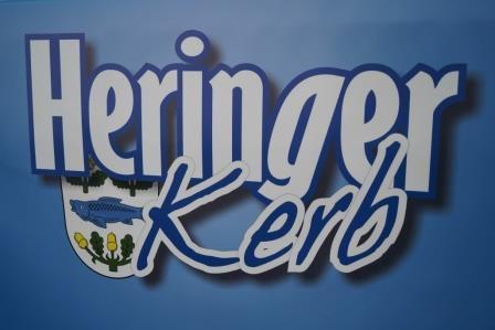 Logo Heringer Kerb