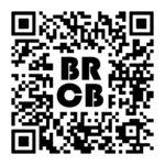 BRCB PayPal QR Code Unterstützung